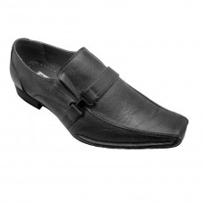 m1019 Dress  shoe 12pair/case