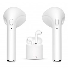Compatible Bluetooth Headset I7S