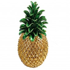 JF8379 Case pineapple