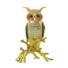 JF1676 owl large size