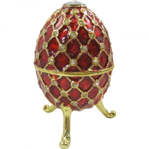 JF1972 Red egg