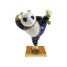 JF2548 Kungfu Panda Jewelry Case