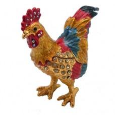 JF3224 chicken